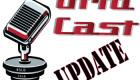 gridcast_update_square