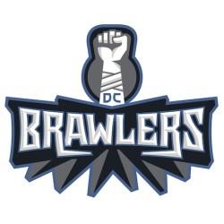 DC-Brawlers-logo-1