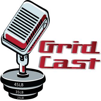 gridcast_square_facebook