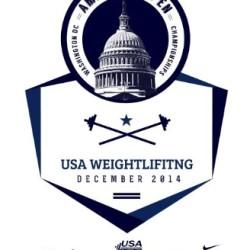 DC_AmericanOpen_Logo