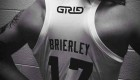 GC #9 Carolina Crushed   Josh Plosker NAGL   Kate Brierley Baltimore Anthem   GridCast Episode 9