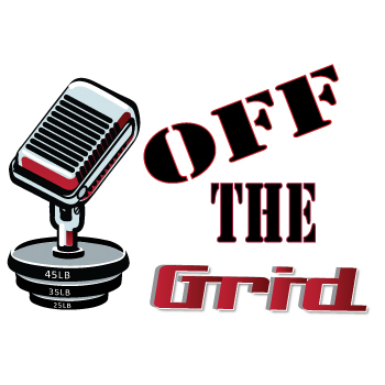 off_the_gridcast_square_white