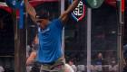 GC #23 | Grid Athletes in the Games | Training Camps | SAGL Champions | Elijah Muhammad