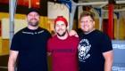 GC #25 | Season Kick-Off with Jeremy Jones | Drew Canavero | @ the SF Fire Haus