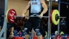 GC #36 | Fire vs Reign and Surge vs. Rise | NPGL Referee Janice M. | Danny Nichols of Phoenix Rise
