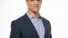 GC #39 | NPGL Championship Week | Bridgewater Gladiators | Josh Plosker Coach of the Boston Iron
