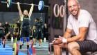 GC #43 | Joshua Arcona and Luke Espe from the Baltimore Anthem | MFLH Invitational | MAGL Tournament