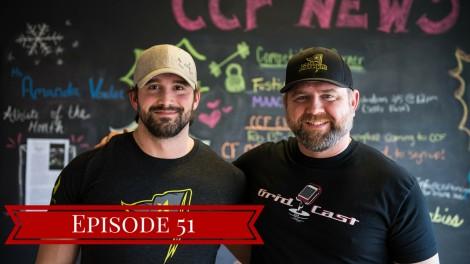 Episode 51 Garrett_youtube